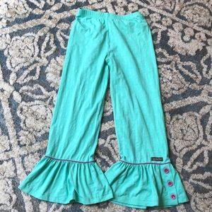 Matilda Jane Pants - Size 10
